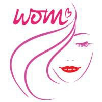 Team WOM.my